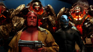 Hellboy II: The Golden Army image, picture