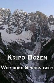serien Der Bozen Krimi deutsch stream