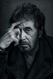 Al Pacino Poster 15