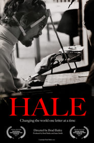Hale (2019)