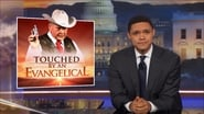 The Daily Show with Trevor Noah saison 23 episode 21