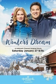 Winter's Dream (2018) Watch Online Free