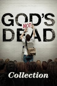 God's Not Dead Collection