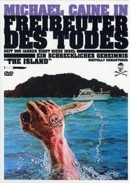The Island ganzer film deutsch kostenlos