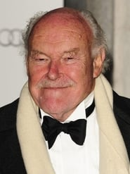 How old was Timothy West in Martin Luther