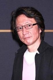 Jūrōta Kosugi profile image 3