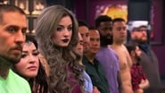 Ink Master saison 8 episode 2