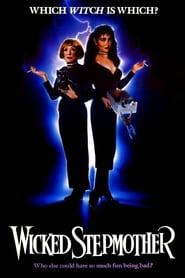 Ma Belle-mère est une sorcière (1989) Netflix HD 1080p