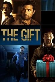 The Gift Viooz