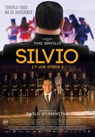 Ver SILVIO y Latino (Y LOS OTROS) Online HD Español (2018)