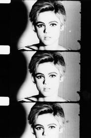 Screen Test: Edie Sedgwick (1965)
