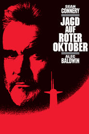 Watch The Hunt for Red October Online Movie