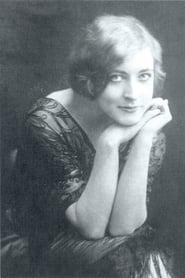 Elsa Krüger