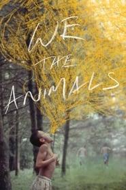 We the Animals Netflix HD 1080p