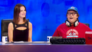8 Out of 10 Cats Does Countdown saison 16 episode 3 streaming vf