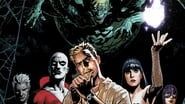 Justice League Dark image, picture