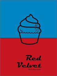 Red Velvet ()