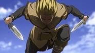 Vinland Saga Season 1 Episode 7 : Normanni