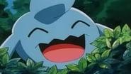 Pokémon Season 5 Episode 46 : Why? Wynaut!