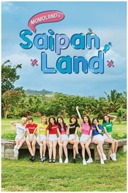 Momoland Saipan Land