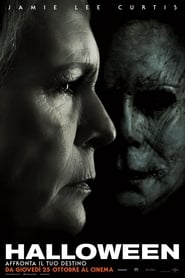 Watch Piccoli Brividi 2 - I fantasmi di Halloween streaming movie