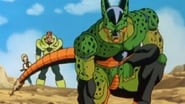 Power Unknown! Android 16 Breaks His Silence!