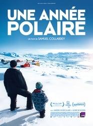 Une année polaire Poster