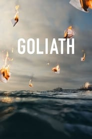 Goliath streaming vf poster