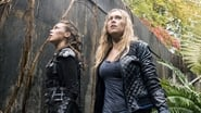 The 100 saison 2 episode 10