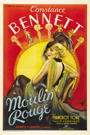 Moulin Rouge en Streaming Gratuit Complet Francais