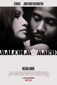 Malcolm e Marie