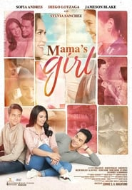 Watch Mama's Girl (2018)