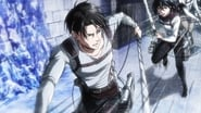 Attack on Titan staffel 3 folge 7 deutsch