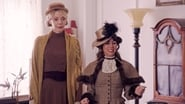 Another Period staffel 3 folge 1