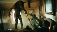 Captura de Dog Soldiers