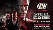 February 19, 2020 (Atlanta, GA)