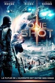 One Shot en streaming