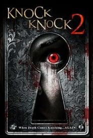 Film Knock Knock (2015) Full Movie