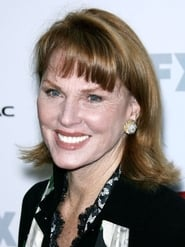 How old was Mariette Hartley in 1969