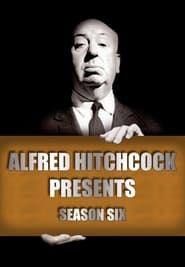 Alfred Hitchcock Presents saison 6 streaming vf