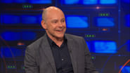 The Daily Show with Trevor Noah Season 20 Episode 75 : Rob Corddry