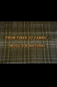 From Fiber to Fabric: Wool's a Natural (1977)