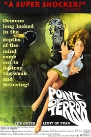 Watch Point of Terror (1971)