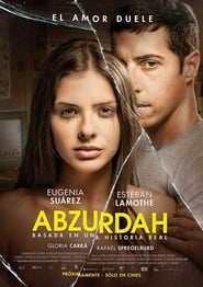 Photo de Abzurdah affiche