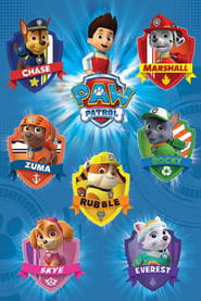 Paw Patrol - Specials Season 0