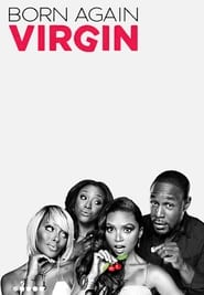 Born Again Virgin streaming saison 1
