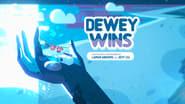 Steven Universe saison 5 episode 5