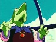 Dragon Ball Season 1 Episode 108 : Goku's Revenge