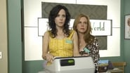 Weeds Season 4 Episode 5 : No Man is Pudding