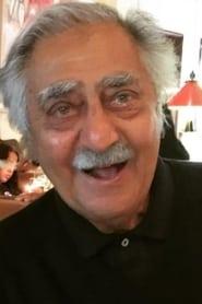 John Doumanian